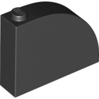 LEGO 6322135 BRIQUE 1X4X3 - NOIR lego-6322135-brique-1x4x3-noir ici :