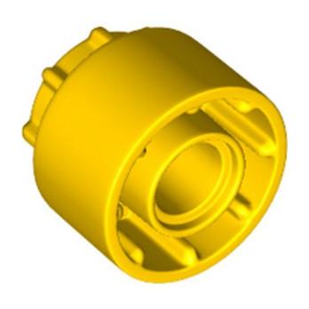 LEGO 6211768 GEAR MIDDLE RING - JAUNE lego-6211768-gear-middle-ring-jaune ici :