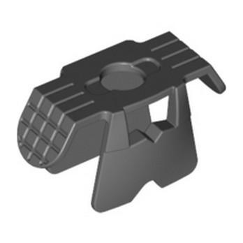 LEGO 6248911 ARMURE SAMOURAÏ - DARK STONE GREY lego-6248911-armure-samourai-dark-stone-grey ici :