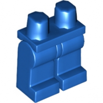 LEGO 73200 JAMBE - BLEU lego-73200-jambe-bleu ici :