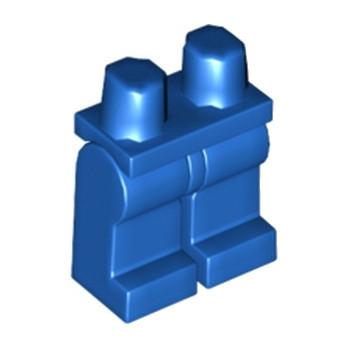LEGO 9341 LEG - BLUE lego-9341-leg-blue ici :