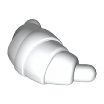 LEGO 6058250 CROISSANT - BLANC lego-6058250-croissant-blanc ici :