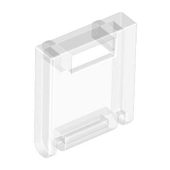 LEGO 4119521 FACADE BOITE AUX LETTRES - TRANSPARENT lego-6247357-facade-boite-aux-lettres-transparent ici :