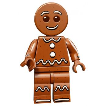 Figurine Lego® Bonhomme en pain d'épice figurine-lego-bonhomme-en-pain-d-epice ici :