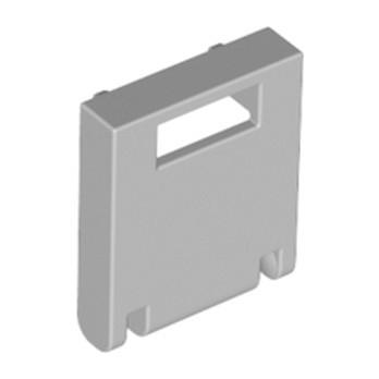 LEGO 4211492 FACADE BOITE AUX LETTRES - MEDIUM STONE GREY lego-4211492-facade-boite-aux-lettres-medium-stone-grey ici :
