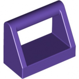 LEGO 6139652 CLAMP 1X2 - MEDIUM LILAC  lego-6139652-clamp-1x2-medium-lilac- ici :