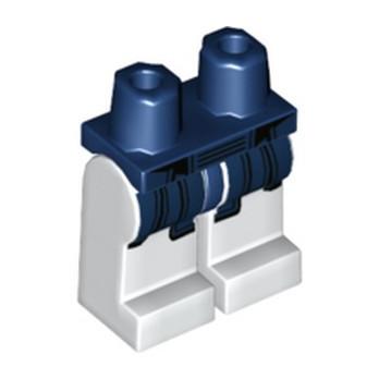 LEGO 6329616 JAMBE IMPRIME lego-6329616-jambe-imprime ici :
