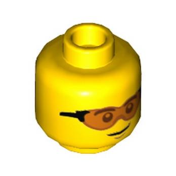 LEGO 6329589 MAN HEAD lego-6329589-man-head ici :