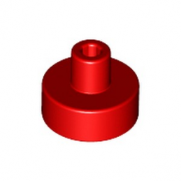 LEGO 6215539 ROND 1X1 AVEC PIN - ROUGE lego-6215539-rond-1x1-avec-pin-rouge ici :