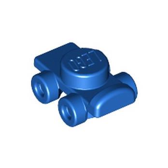 LEGO 6267163  ROLLER SKATE - BLUE