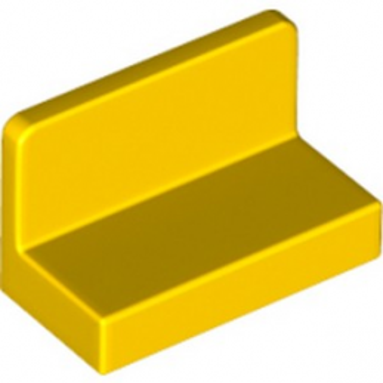LEGO 486524 MUR / CLOISON 1X2X1 - JAUNE lego-6146219-mur-cloison-1x2x1-jaune ici :
