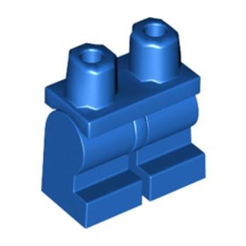 LEGO 6233038 MINI LEG - BLUE