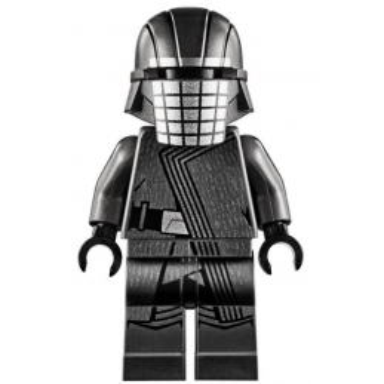 Figurine Lego® Star Wars - Knight of Ren (Vicrul)