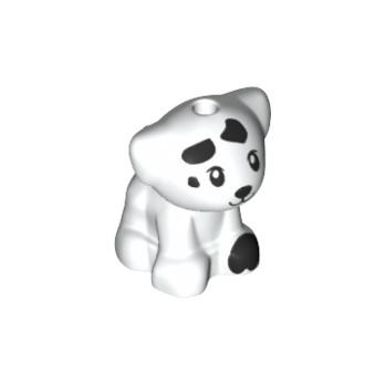 LEGO 6332010 CHIEN