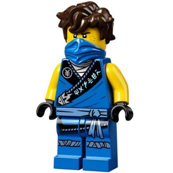 Minifigura Lego®  Ninjago - Jay