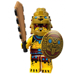 Figurine Lego® Série 21 - Le guerrier antique figurine-lego-serie-21-le-guerrier-antique ici :