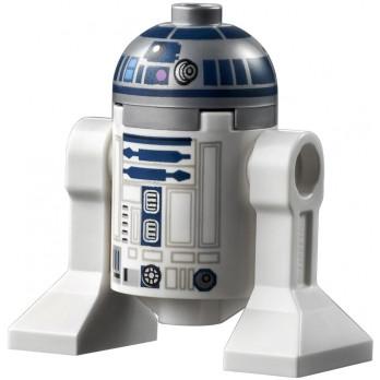Minifigure Lego®  Star Wars  - R2-D2