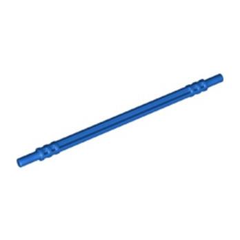 LEGO 6331027 FLEX ROD 11M - BLUE