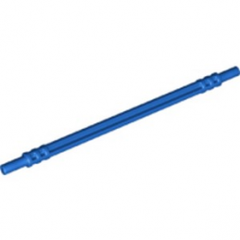 LEGO 6331027 FLEX ROD 11M - BLUE lego-6331027-flex-rod-11m-blue ici :