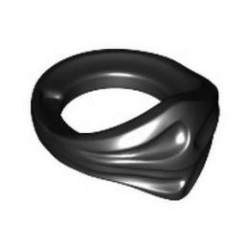 LEGO 6054856 FOULARD / MASQUE NINJAGO - NOIR lego-6054856-foulard-masque-ninjago-noir ici :