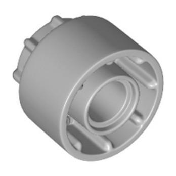 LEGO 6307931 GEAR MIDDLE RING - MEDIUM STONE GREY lego-6307931-gear-middle-ring-medium-stone-grey ici :