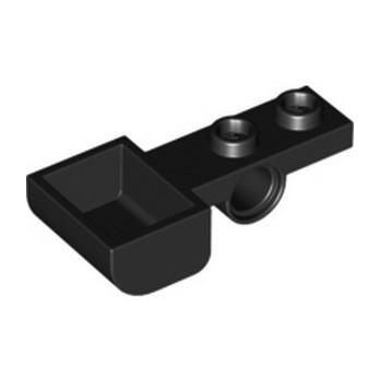 LEGO 6225386 CATAPULT ARM 1X4 - BLACK lego-6225386-catapult-arm-1x4-black ici :