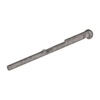 LEGO 6337367 ARROW 8M FOR SPRING SHOOTER - SILVER METALLIC lego-6337367-arrow-8m-for-spring-shooter-silver-metallic ici :