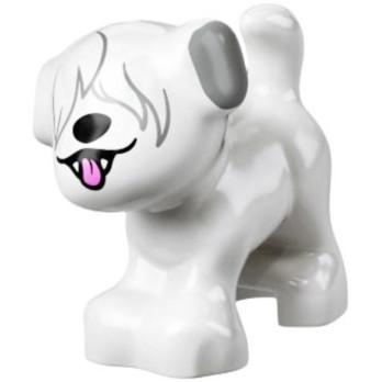 LEGO 6332638 DOG