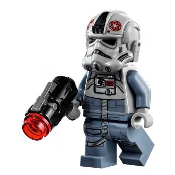 Minifigure Lego® Star Wars - Stormtrooper