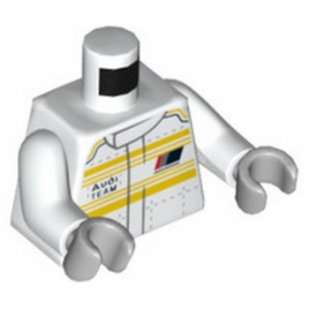 LEGO 6294202 PILOT TORSO lego-6294202-pilot-torso ici :