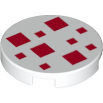 LEGO 6292797 IMPRIME MINECRAFT