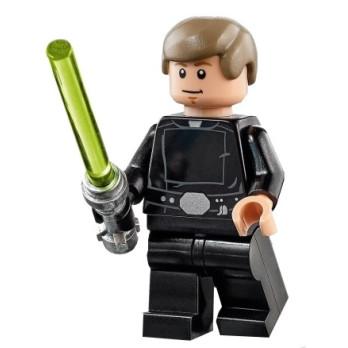 Mini Figurine Lego® Star Wars - Luke Skywalker