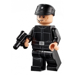 Minifigure LEGO® Star Wars - Imperial Officer