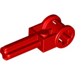 LEGO 6194075 CATCH - RED