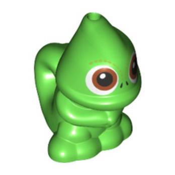 LEGO® 6331061 FROG - BRIGHT GREEN