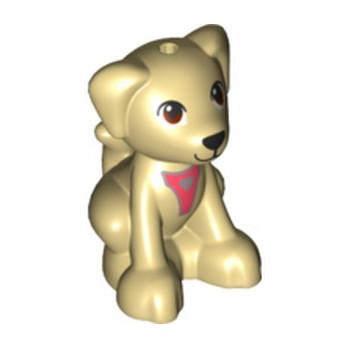 LEGO 6331479 CHIEN