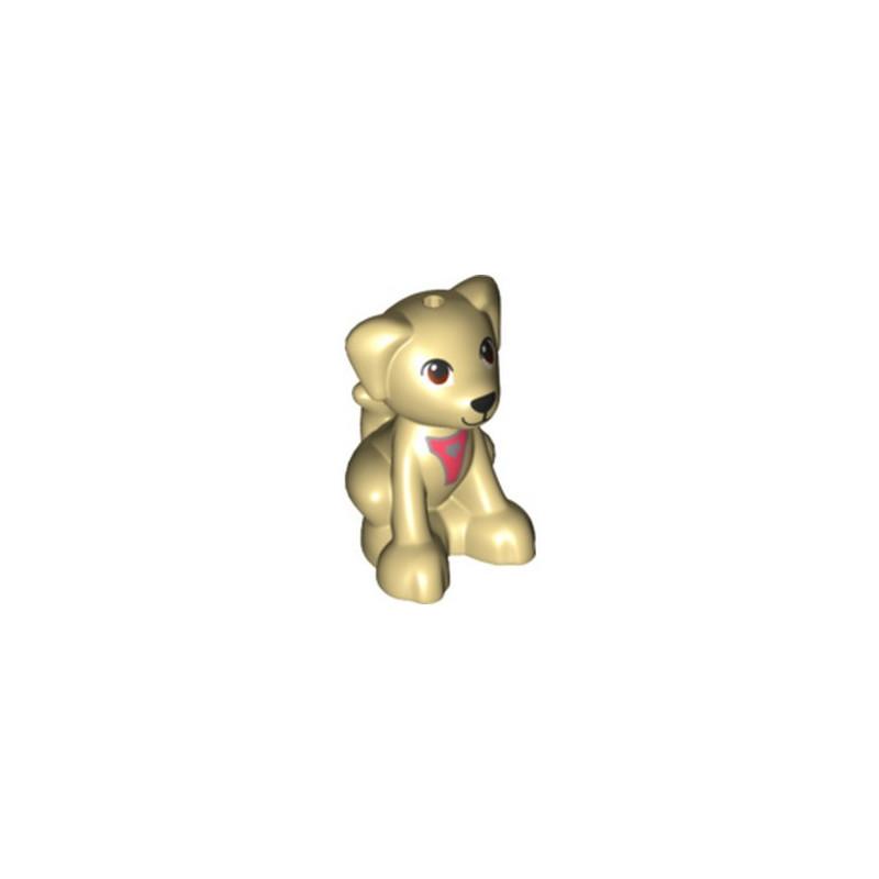 LEGO 6331479 DOG
