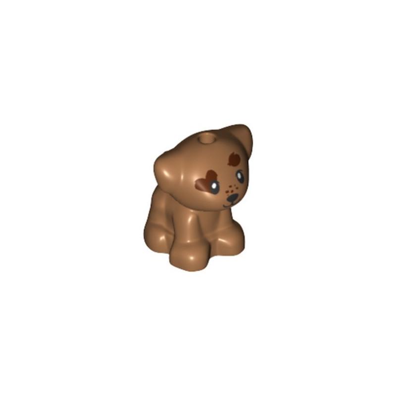 LEGO 6330410 DOG