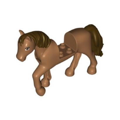 LEGO 6324692 - HORSE