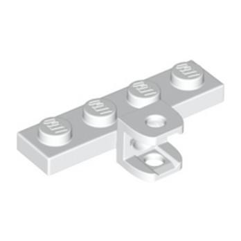 LEGO 6315610 PLATE 1X4 W....