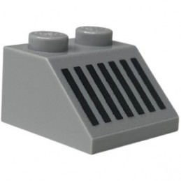 LEGO 6316961 ROOF TILE 2X2,...