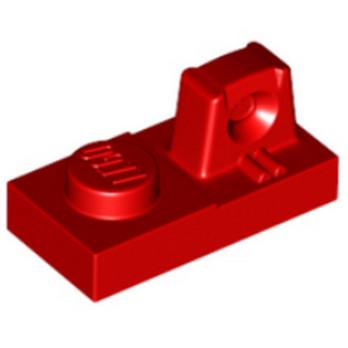 LEGO 6265697 PLATE 1X2...