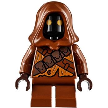 Minifigure Lego® Star Wars - Jawa