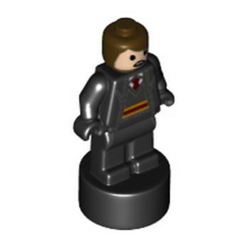 Micro Figurine Lego® Harry Potter - Neville Londubat