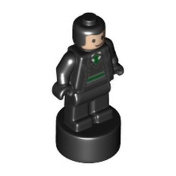 Microfigure Lego® Harry Potter - Slytherin Student