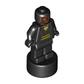 Microfigure Lego® Harry Potter - Hufflepuff Student