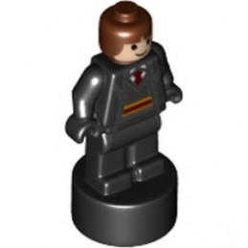 Microfigure Lego® Harry Potter - Hermione Granger