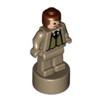 Microfigure Lego® Harry Potter - Remus Lupine