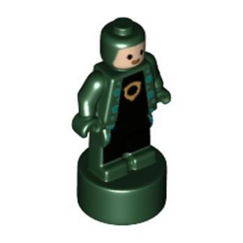 Microfigure Lego® Harry Potter - Minerva McGonagall