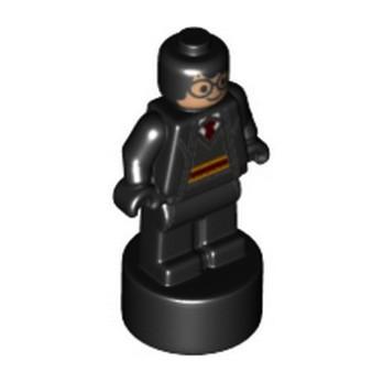 Microfigure Lego® Harry Potter - Harry Potter